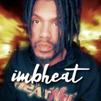 imbheat